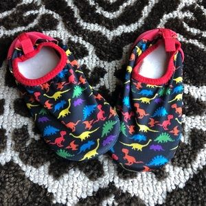 Other - Boys size 7-8 water shoes